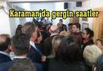 Tacizci öğretmen suçlamaları reddetti