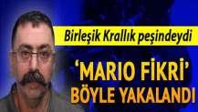 Times: İngiltere'de Türk eroin kaçakçısına 25 yıl hapis