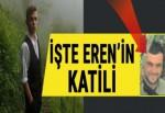 """Trabzon'daki terör saldırısında """"Türk Tarık"""" izi"""