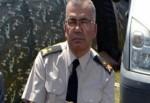 Tuğgeneral Gürgen serbest bırakıldı