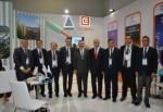WEC'in altın sponsorlarına büyük ilgi
