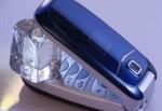 Zenginler neden akıllı telefon kullanmıyor?