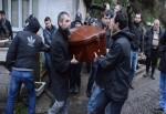 Zonguldak'ta 2 kadın ve bir erkek öldürüldü