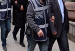 Zonguldak'ta FETÖ'den 14 gözaltı