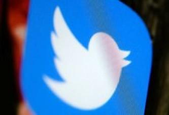 Twitter, 280 karakter uygulamasını başlattı.