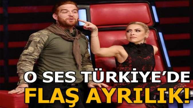 Ve Athena Gökhan O Ses Türkiye'yi bıraktı