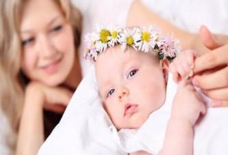 Yaz döneminde anne adaylarına öneriler
